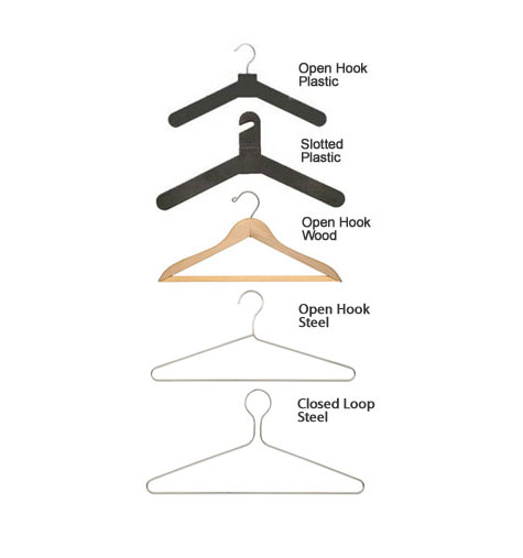 accessories-for-garment-racks-by-magnuson-group
