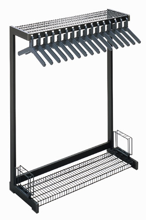 freestanding-garment-rack-by-magnuson-group