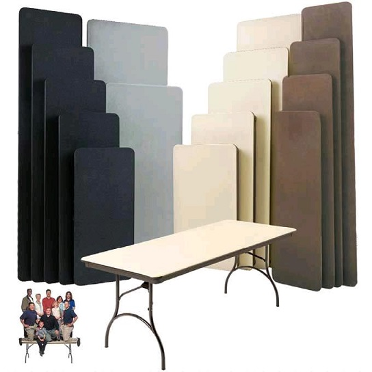 abs-plastic-folding-table-by-mitylite