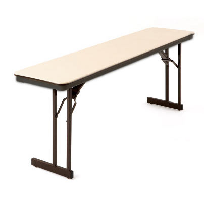 rt1896h-18-x-96-abs-folding-table