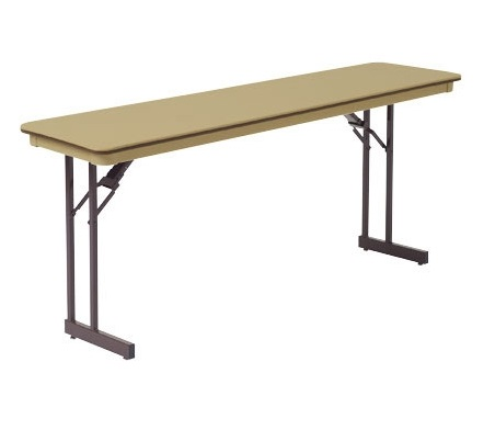 rt1860-18-x-60-abs-folding-table