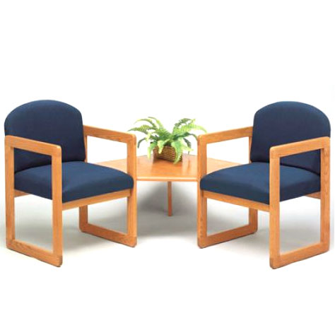 standard-fabric-2-chairs-with-corner-table