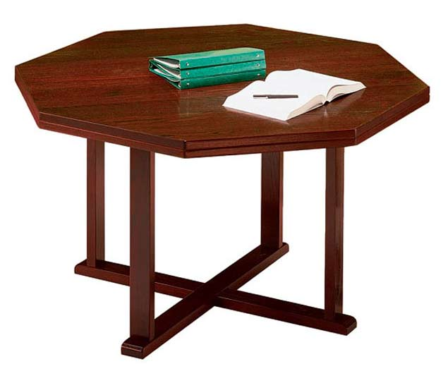 v1842t9-42-octagonal-conference-table