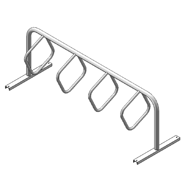 5604-hanger-bike-rack-4-loops