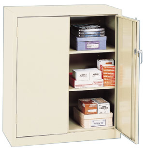 classic-counter-height-storage