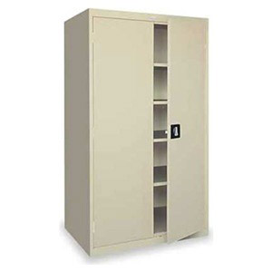 ea4r462478-78-h-extrawide-metal-cabinet