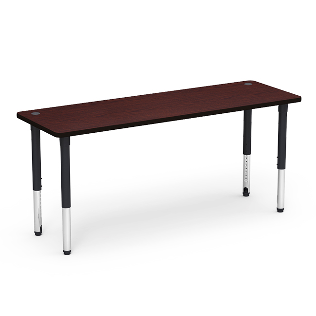 adjustable-activity-table-24-x-60-rectangle