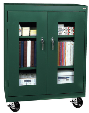 ta2v361824-clear-view-series-counter-height-mobile-cabinet-36-x-18-x-48