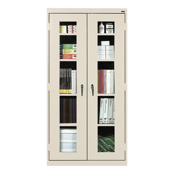ca4v361272-12d-x-72h-visual-storage-cabinet