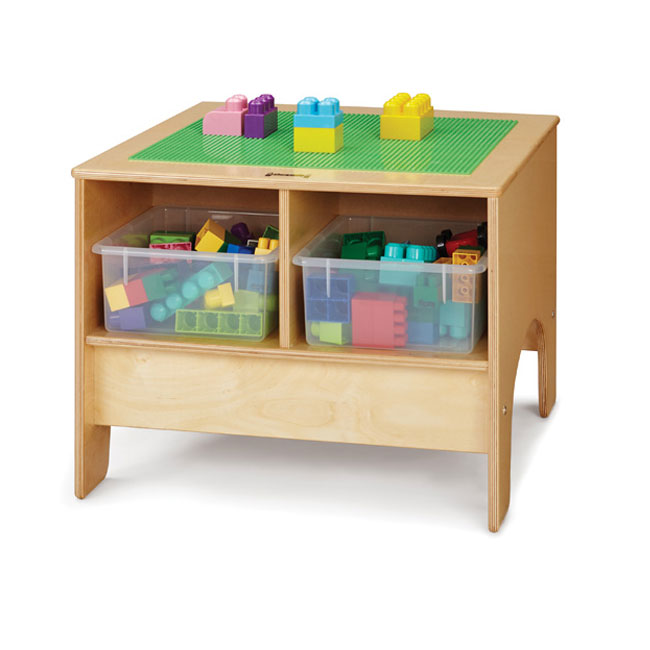 57450jc-building-table-with-duplo-compatible-top-no-storage-tubs