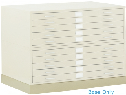 244879-46-w-x-36-d-5drawer-stacking-flat-file