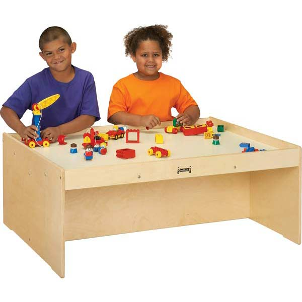 5751jc-activity-play-table