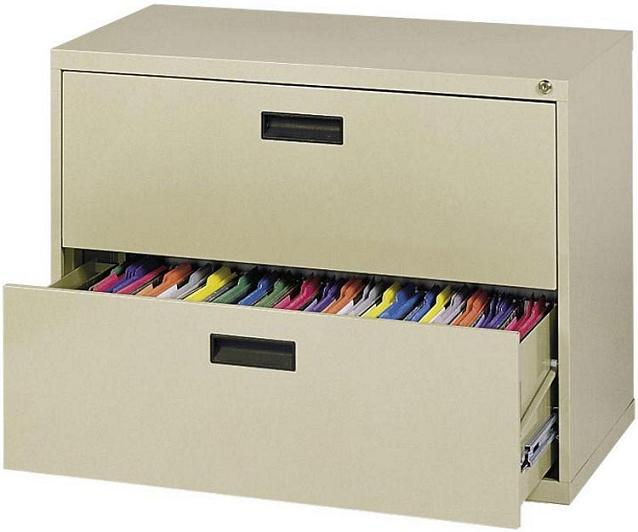 e202l-2-drawer-lateral-file-cabinet-30wide