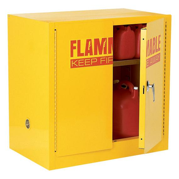 sc22f-flammable-storage-cabinet-compact-w-double-door