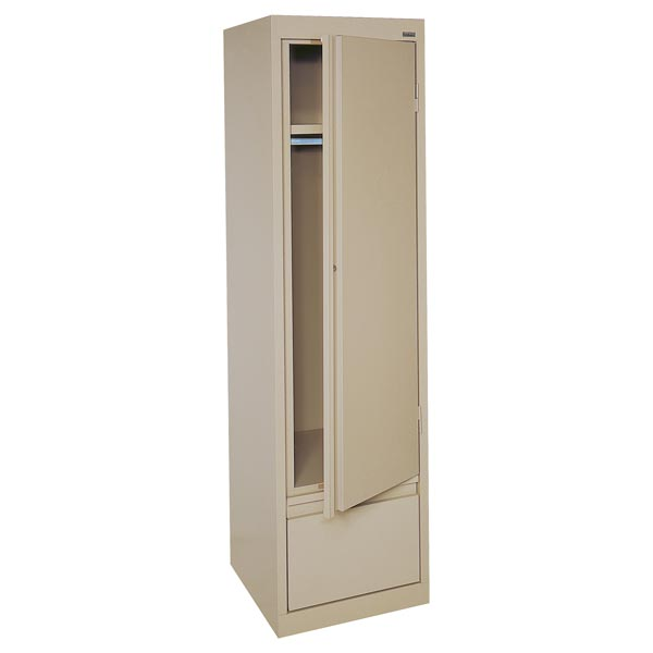 hawf171864-single-door-wardrobe-cabinet-17-x-18-x-64
