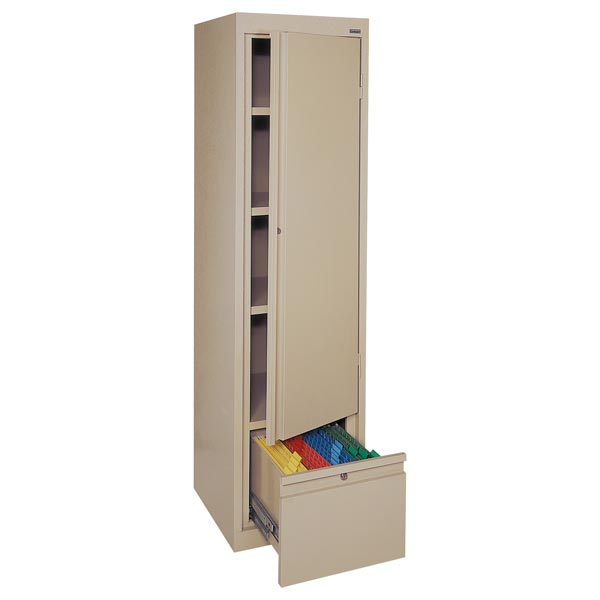 hadf171864-single-door-storage-cabinet-17-x-18-x-64