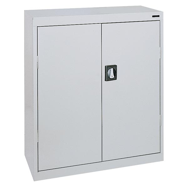ea2r462442-extra-wide-storage-cabinet-46-x-24-x-42