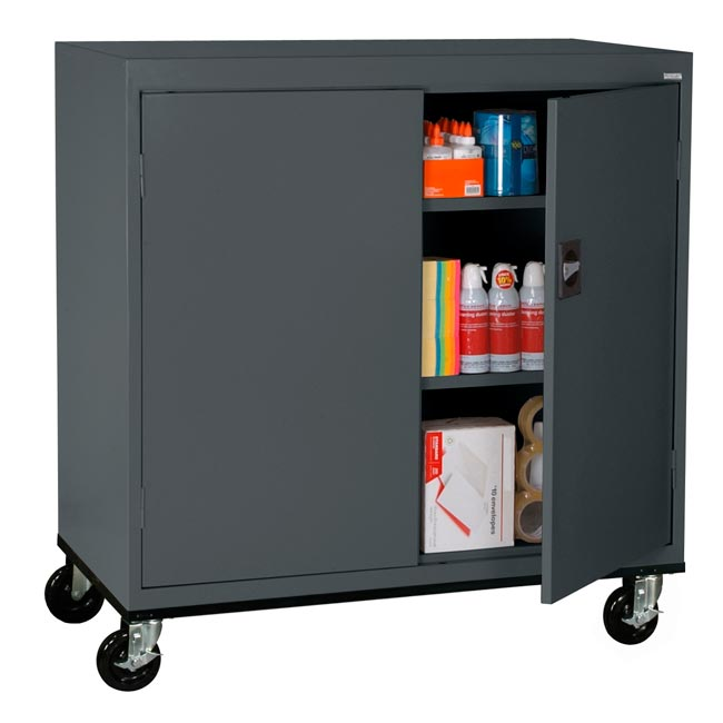 ta2r462442-elite-series-counter-height-mobile-cabinet-46-x-24-x-48