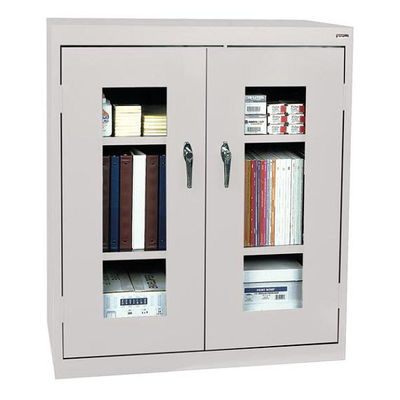 ca2v361242-12d-x-42h-visual-storage-cabinet