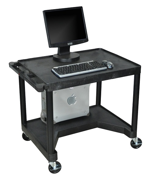 lem32-24dx32wx27h-black-computer-workstation