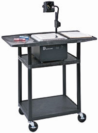 oht40-38h-to-4012h-standup-overhead-projector-table
