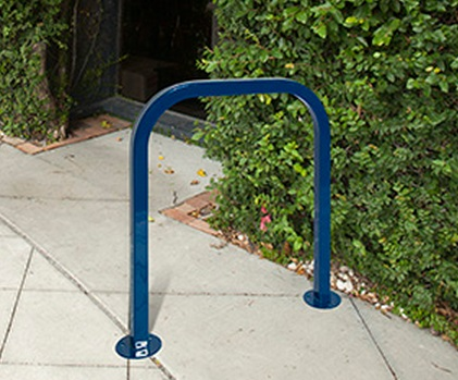 5821d-5-deluxe-inverted-bike-rack-5-loops