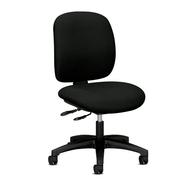 comfortask-task-chairs-by-hon
