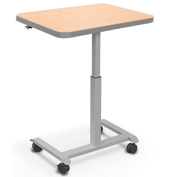 91186-c-height-adjustable-flipper-desk-rectangle-32-w-x-24-d