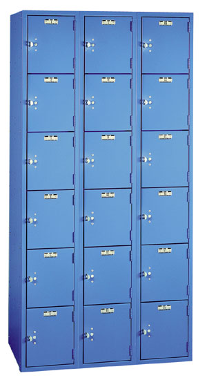 bbn53623n-designer-6-tier-locker
