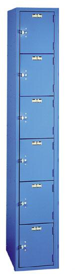 bbn5362n-designer-6-tier-locker