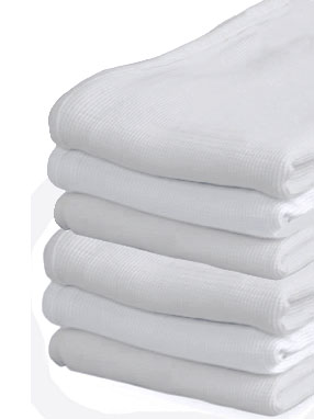 cb00xx06-38-x-24-pack-of-6-thermal-crib-blankets