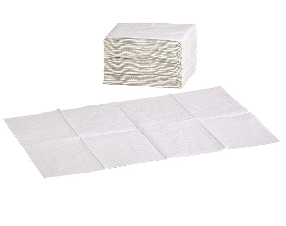 036lcr-waterproof-sanitary-liners-for-baby-changing-stations