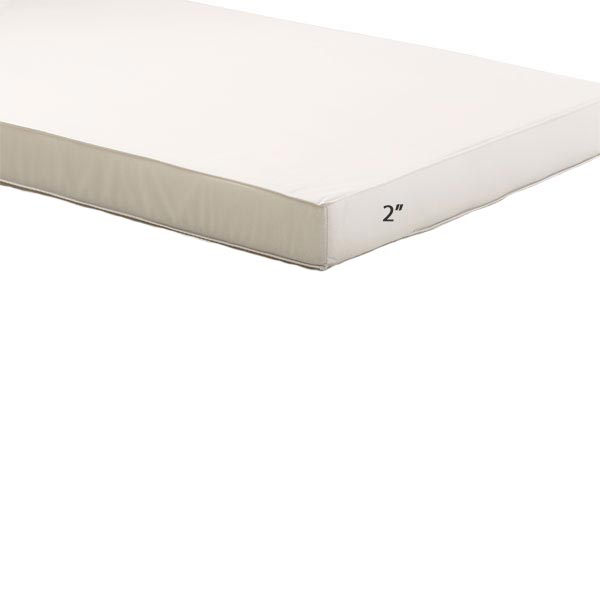 90fvw2-2-thick-replacement-mattress