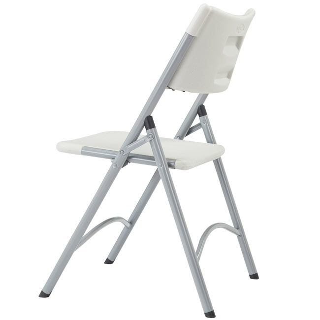Super National Plastic Folding Table Chair Set 18 X 96 Caraccident5 Cool Chair Designs And Ideas Caraccident5Info
