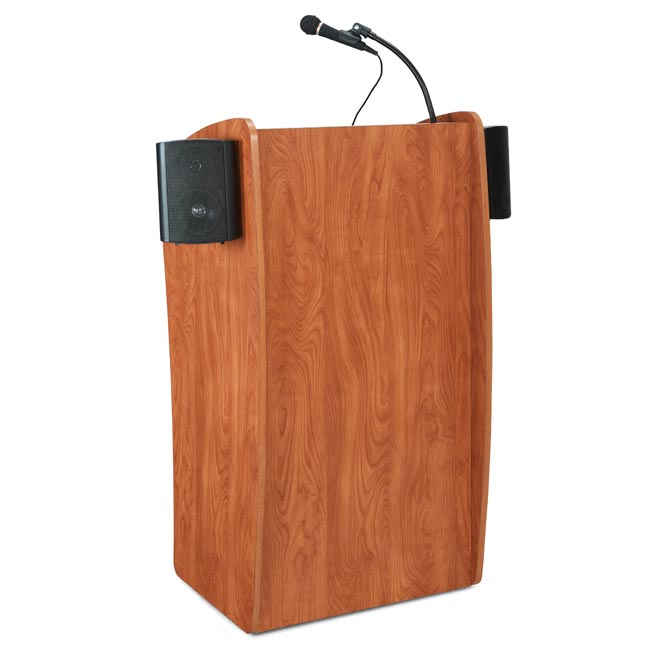 the-vision-sound-lectern-by-oklahoma-sound