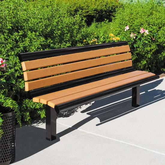 61x-xxx6-richmond-recycled-outdoor-bench-with-back