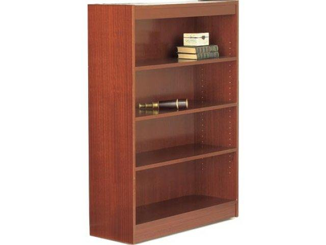 7804-60h-laminate-bookcase-w4-shelves