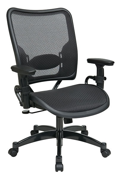 deluxe-dark-airgrid-seat-and-back-managers-chair-by-office-star