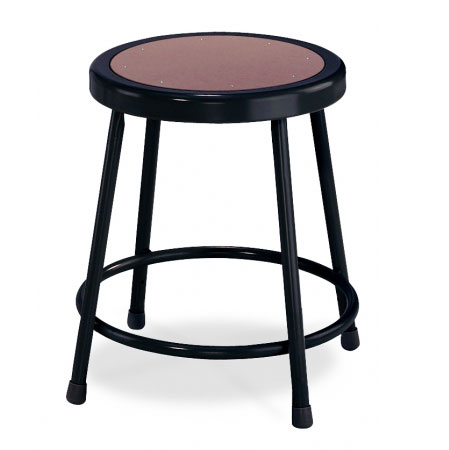 6218-10-black-frame-steel-stool