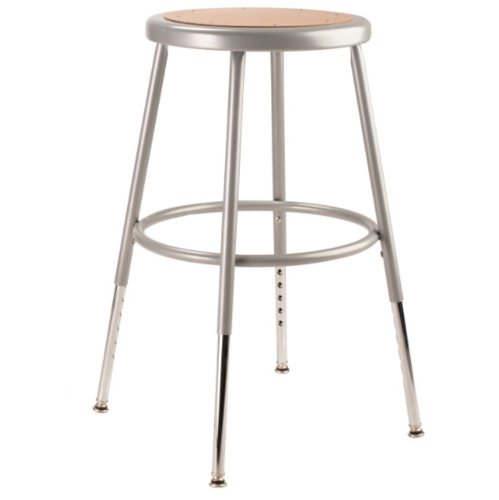6218h-1927h-metallic-gray-adjustable-height-steel-stool