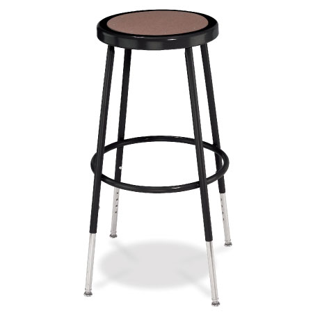 6224h-10-adjustable-black-frame-steel-stool