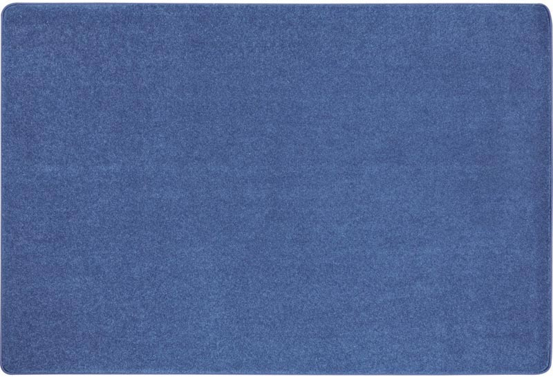 623t-just-kidding-carpet-12-x-12-square