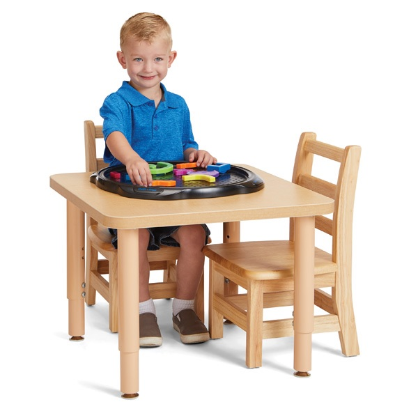 56224jc-24-square-kydz-table