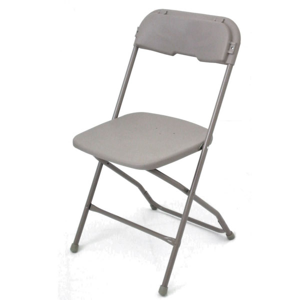 decorative folding chairs.htm mccourt series 5 dining height folding chair painted frame  series 5 dining height folding chair