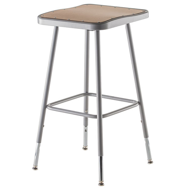 6324h-2533h-adjustable-height-square-seat-lab-stool