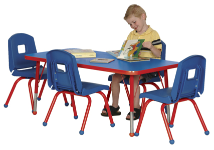 3072-rectangle-activity-table-30-w-x-72-l