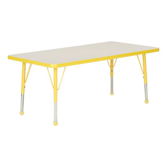 4272-rectangle-activity-table-42-w-x-72-l