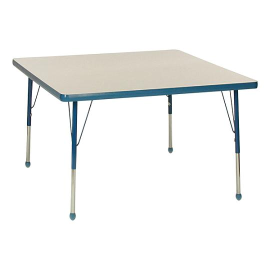 24sq-square-activity-table-24-w-x-24-l