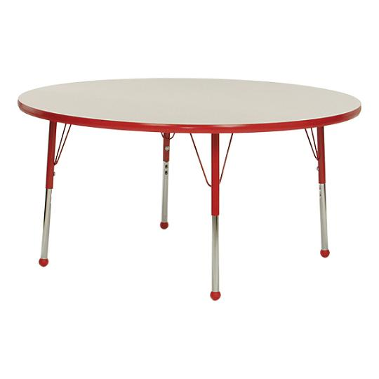 36rn-round-activity-table-36-diameter