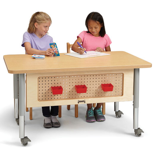 6474jcm251-stem-workstation-table
